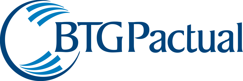 Banco Btg Pactual Trader Evolution