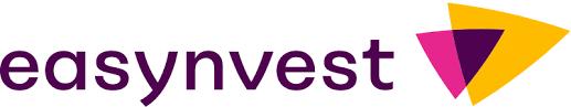 Corretora Easynvest - Trader Evolution