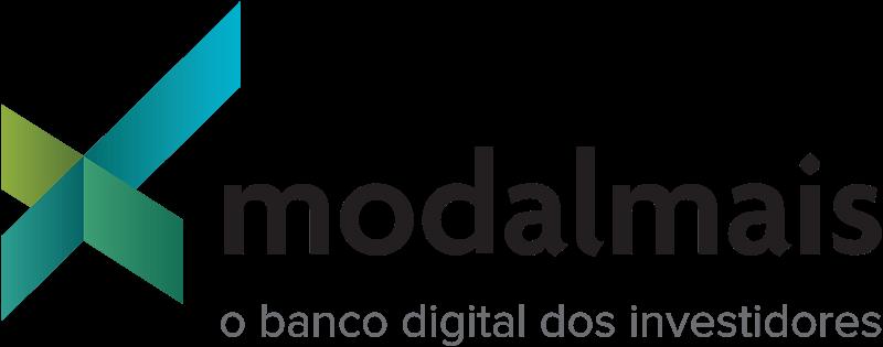 Corretora Modalmais - Trader Evolution