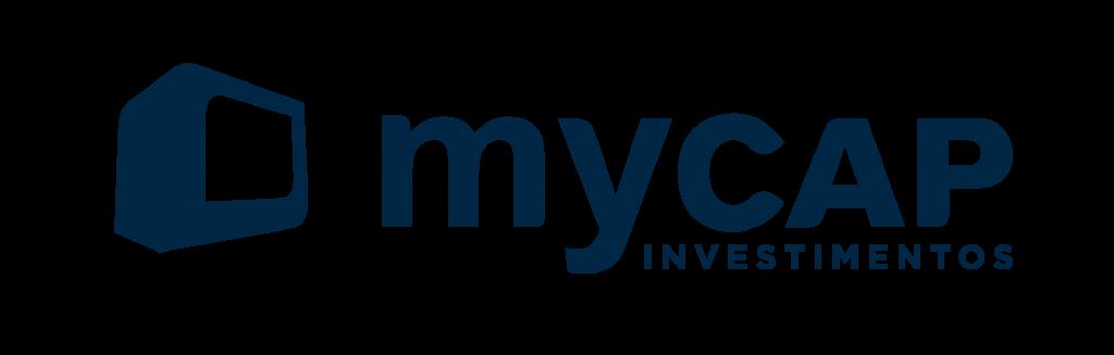 Corretora Mycap Investimentos - Trader Evolution