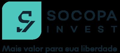 Corretora Socopa Invest - Trader Evolution