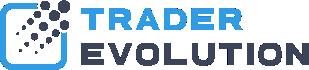 Trader Evolution - Opere como um profissional -