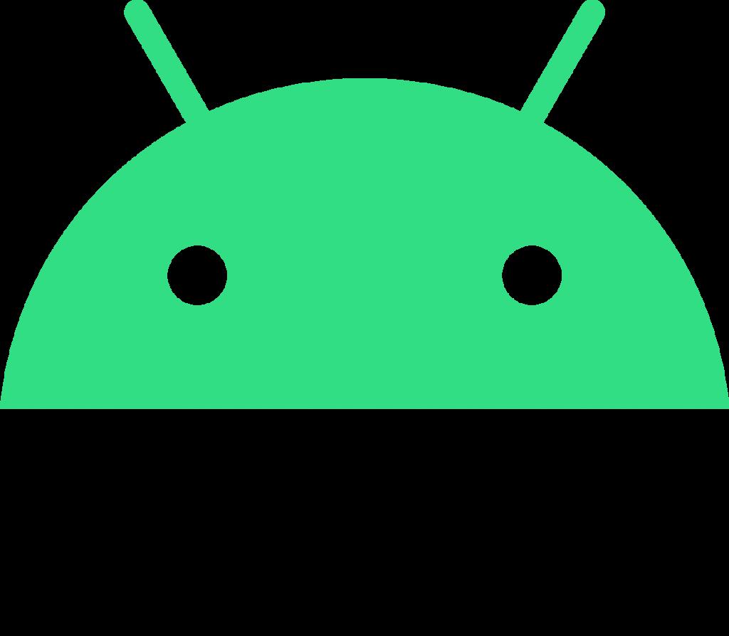 Trader Evolution para Android