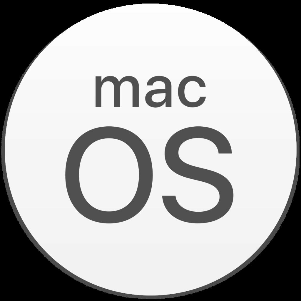 Trader Evolution para MacOs