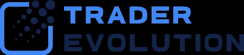 TraderEvolution Plataforma para operações no mercado financeiro - para traders