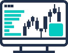 Versão Desktop - Trader Evolution