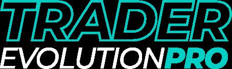 TraderEvolution Pro - Desktop