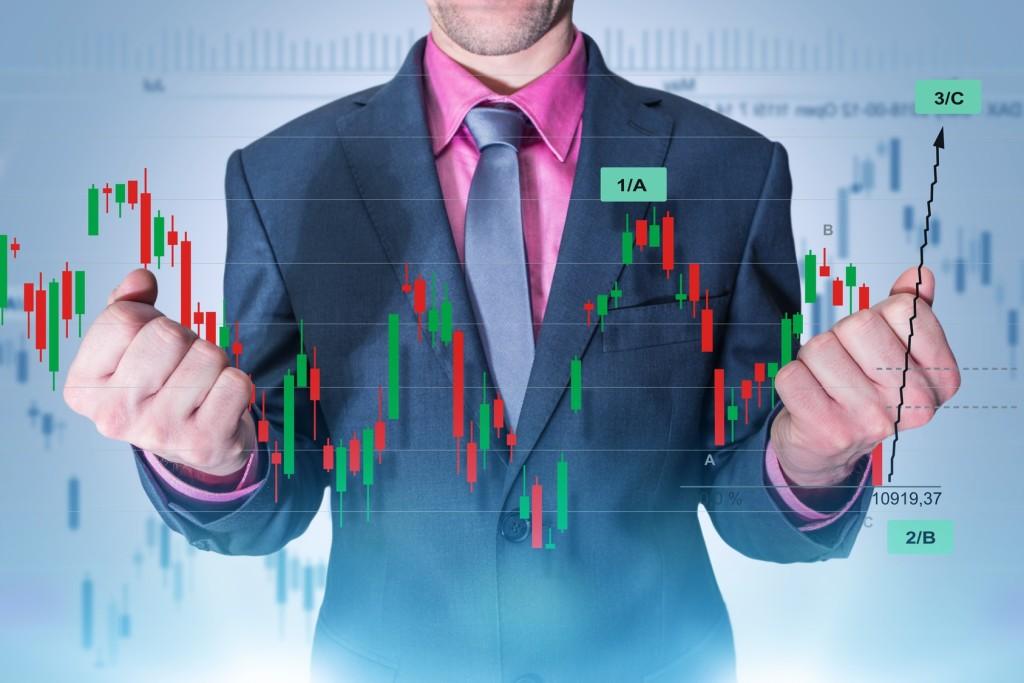 Descubra o que é o mercado financeiro e como ele funciona