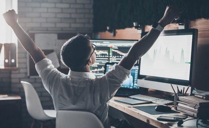 O que é Trader? Quais são os tipos de atuação?