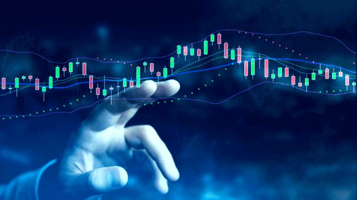 investimentos de renda variável Traderevolution