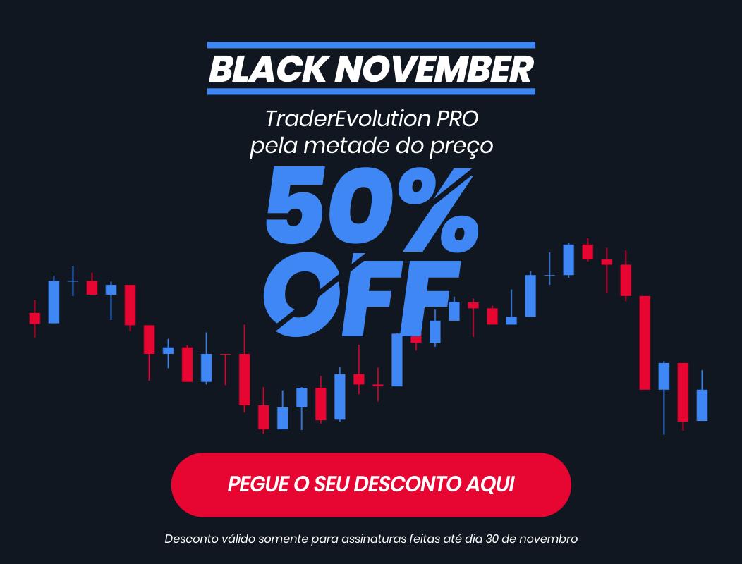 TraderEvolution-50%off-Black-November-2020TraderEvolution-50%off-Black-November-2020