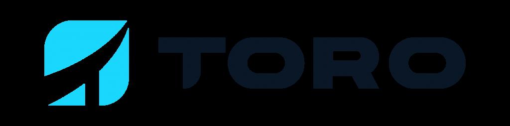 Corretora Toro