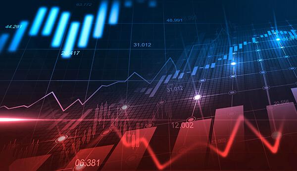 por que a politica interfere no mercado financeiro