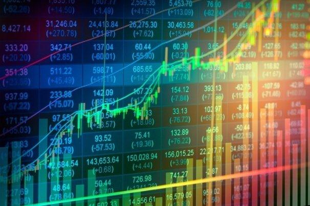 Fatores que influenciam os investimentos financeiros