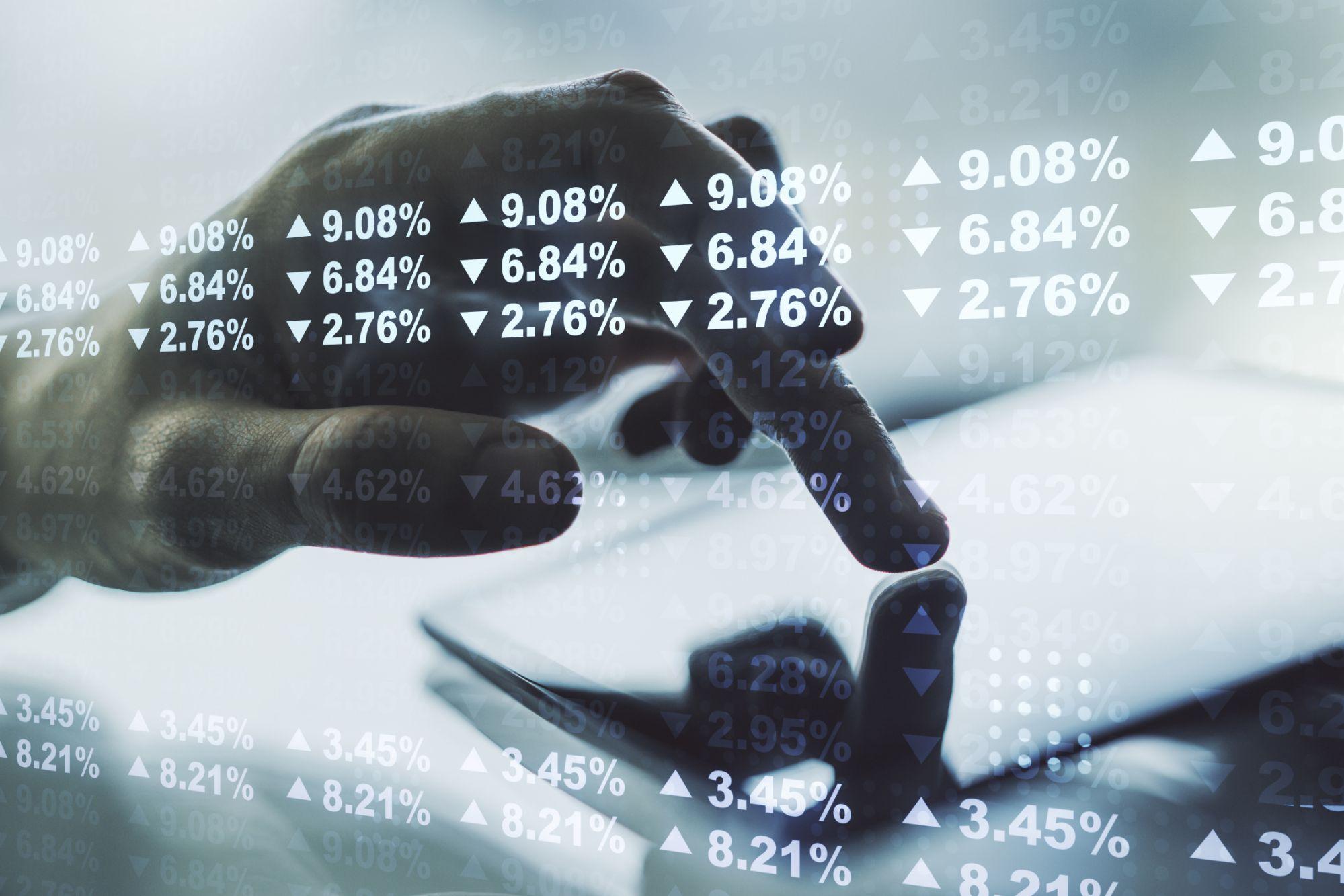 gerenciamento de risco no day trade
