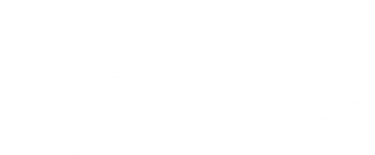 Traders-Village-Evolution