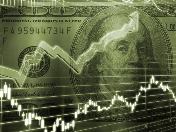 contrato futuro de dolar