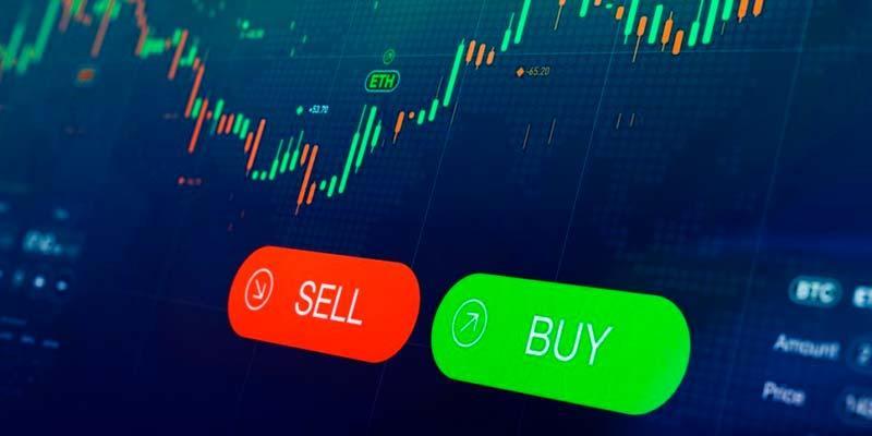 principais tipos de ações negociadas na B3
