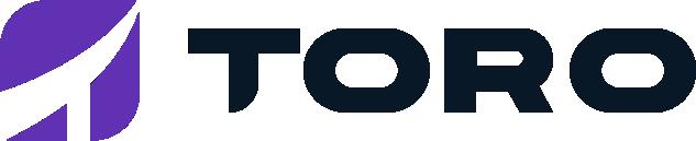 Toro Investimentos - TraderEvolution Brasil